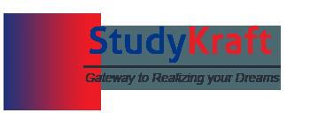 Study Kraft