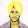 Jagjot Singh – 7 Band