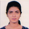 Manpreet Kaur